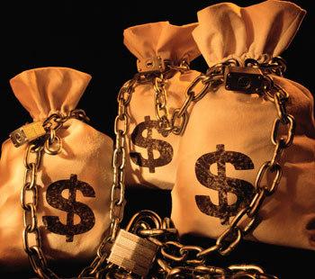 розыск должников, поиск должников
